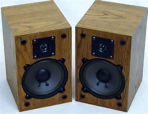 file altec lansing bookshelf speakers jpg wikimedia commons
