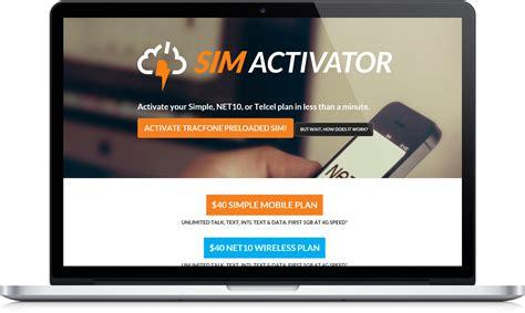 mensajes gratis para simple mobile mensajes gratis para simple mobile mensajes gratis para