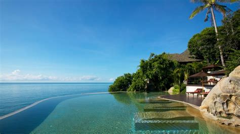 Best Home Interior Websites by Hotel In Phuket Island Thailand Most Beautiful Houses In