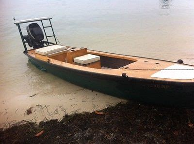 used aluminum boats for sale in ms 19 best aluminum boat board images on pinterest aluminum