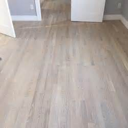 tom s hardwood floors 70 photos flooring west portal san francisco ca reviews yelp