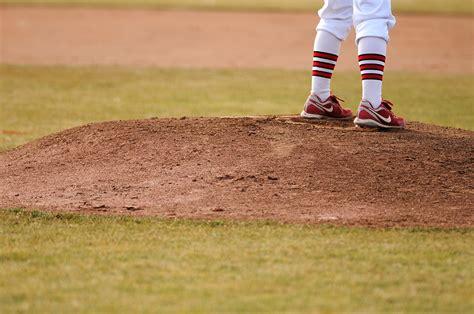baseball litchfield page 3