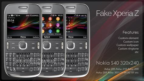 download themes for nokia with tone free download message alert tones for nokia x2 01