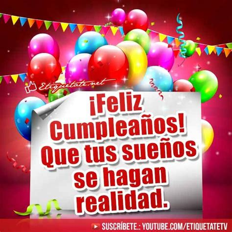 ver imagenes de happy birthday 1000 images about tarjetas on pinterest frases mike d