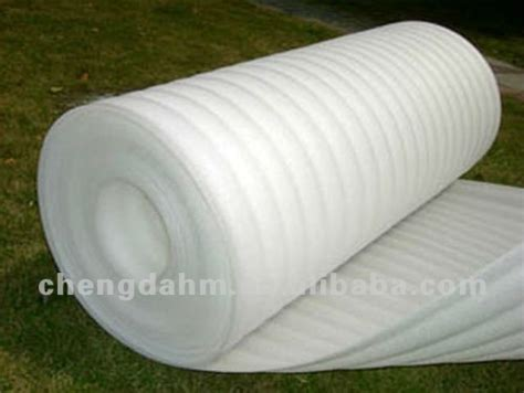 Buy Foam For by Polyurethane Foam For Packaging Buy Polyurethane Foam