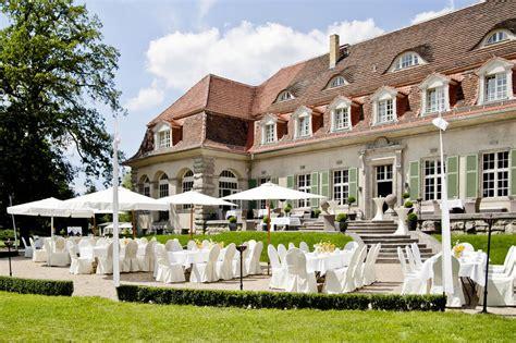 Schloss Hochzeit by Heiraten Im Schloss 13 Hotels Und 8 Tipps Vom Wedding