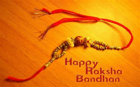 happy rakhi images status wishes quotes pictures