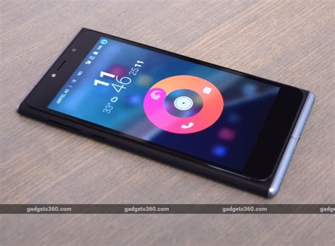 ndtv mobile obi worldphone sf1 review ndtv gadgets360