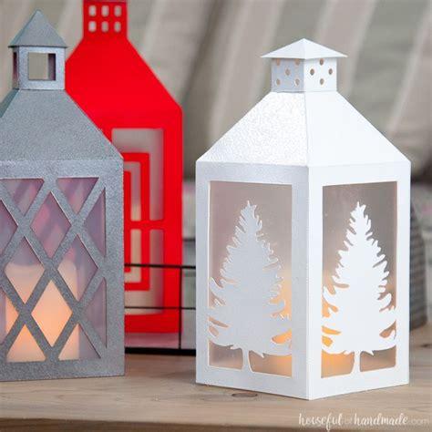 Paper Lanterns Diy Best 25 Paper Lantern Decorations Ideas On Pinterest Hanging Paper Lanterns Decorating With