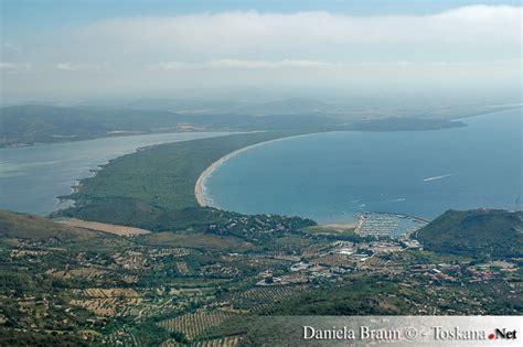 tempo porto ercole l argentario la costa d argento vacanze in toscana