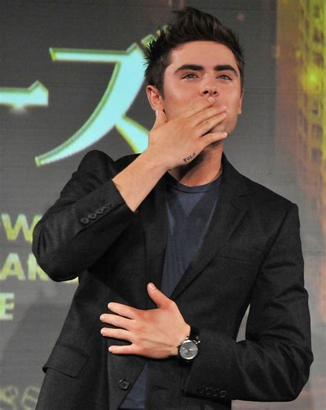 zac efron s tattoos 50 tattoos stay at home