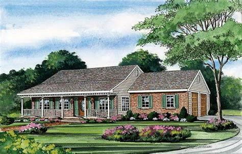 house plans with porch across front house plans porches across front porch designs ideas house plans 50740