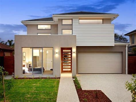 17 best ideas about house plans australia on pinterest house facade ideas house exterior design house facades