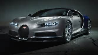 new car bugatti all hail the new bugatti chiron top gear