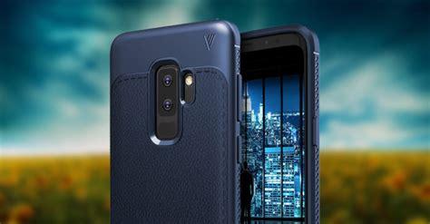 Casing Samsung Galaxy S9 S 9 Plus 2018 Flip Mirror Auto Lock samsung galaxy s9 plus cases site title