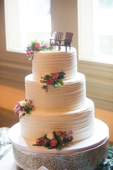 Easy Wedding Cake Designs by The 15 Common Cake Designs Names So You What To Ask For