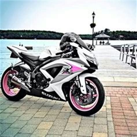 Motorrad Videos Pässe by 1000 Images About Motorcycles On Pinterest Pink