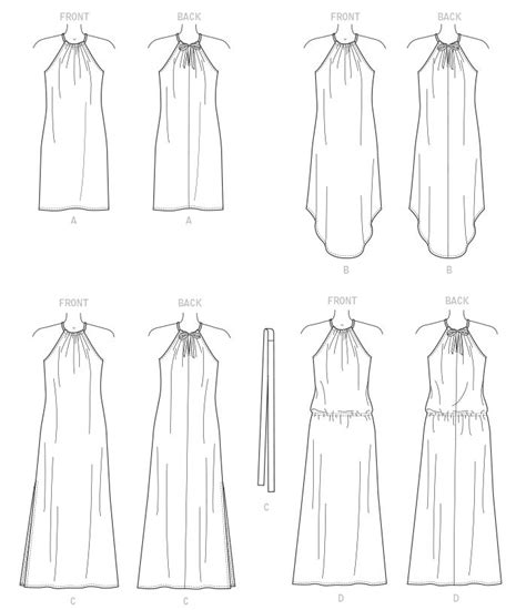 js pattern exec top 25 ideas about sewing patterns on pinterest sewing