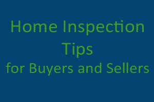 tips to prepare for your san diego home inspection