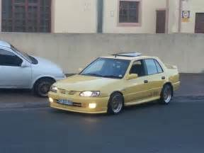 Nissan Sti Nissan Vvl Clasf