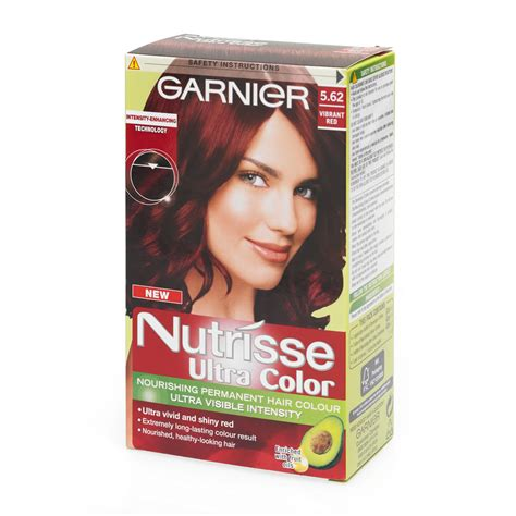 garnier hair color ultra images