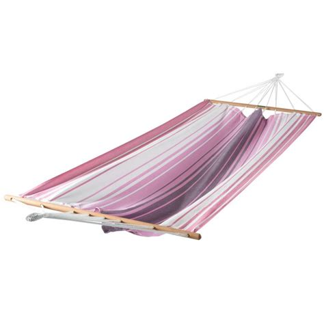 Hamac Jobek by Hamac Siena Jobek Pink Paradise 100x300 Cm