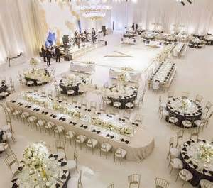 wedding reception floor plan ideas 41 best images about reception floor plans on pinterest dance floors receptions and wedding