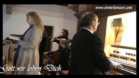 Hochzeitsmusik Kirche by Hochzeit Kirche Hochzeitsmusik Klassisch Und Modern