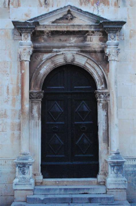 mediterrane window pediments google zoeken classical 46 best images about best mural on pinterest
