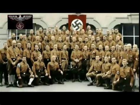 el holocausto espanol historia testigos de jehov 225 la verdadera historia de los tdj y el holocausto youtube