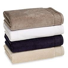 Elizabeth Arden Bath Rug Elizabeth Arden Signature Cotton Bath Towel Collection Bed Bath Beyond