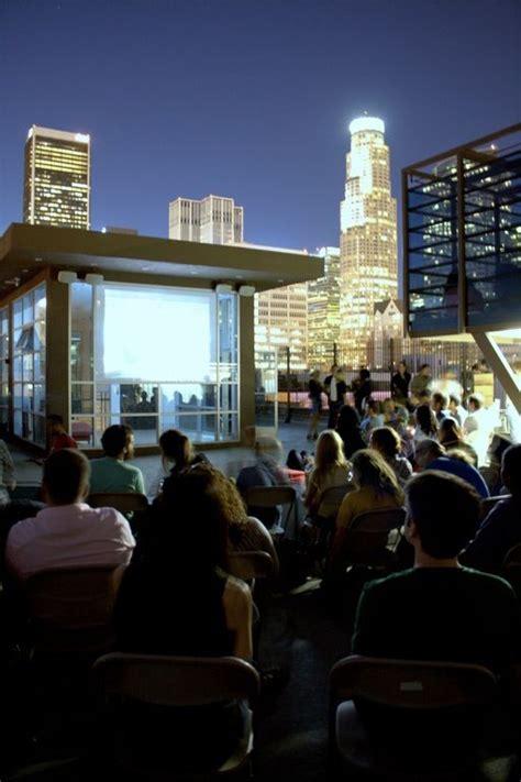 top deck events rooftop events always the best skyline outdoor events