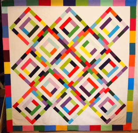 quilt pattern a walk in the park 52 quilts in 52 weeks a few more february finishes