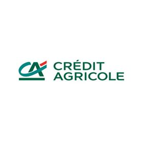 credit agricole si鑒e social credit agricole bank polska s a pracodawcy pracuj pl