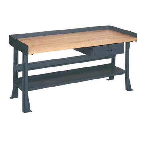 workbenches workbench accessories garage storage the