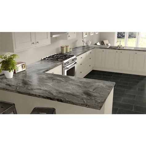 Hd Laminate Countertops by Kitchen Countertop Laminate Sheet Lario Hd Glaze Stain