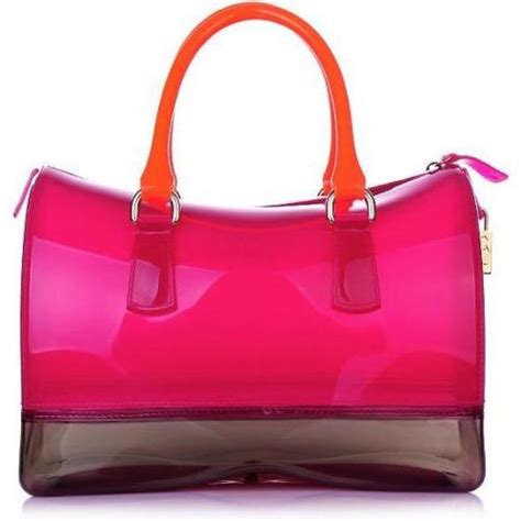 Hysteria Dragonberry Gum furla s bauletto toni fruit designer handtaschen paradies it bags burberry