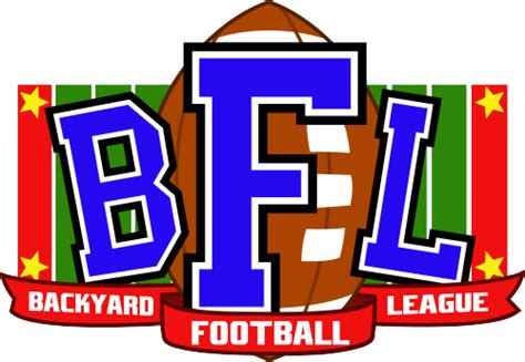 backyard football league backyard sports tumblr