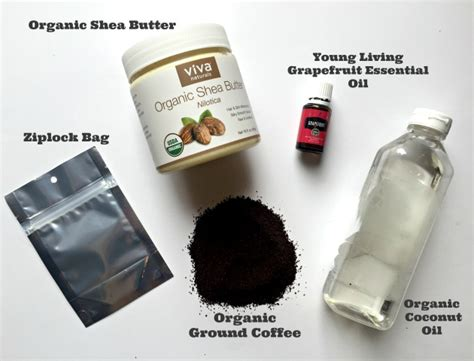 diy hydrating mask using essential oils family focus free essential recipes that will rock your world family focus