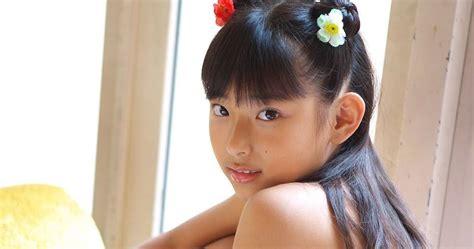 u15 japanese junior idol photos popular photography u15 junior idols pictures free download