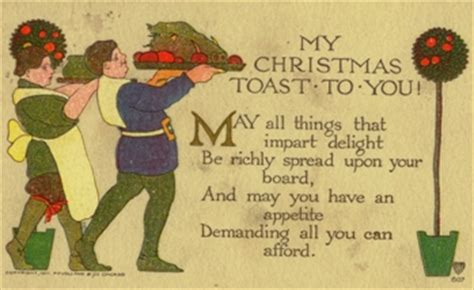 toasts over 1500 of the best toasts sentiments