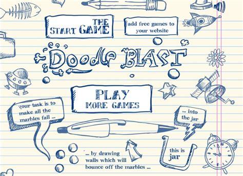 doodle bubblebox doodle blast hacked cheats hacked free
