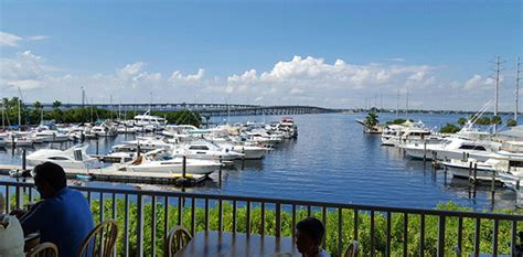 punta gorda boat rental 15 best affordable warm winter vacations in the usa