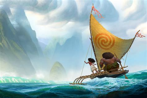 film animation moana meet the voice behind moana the next disney princess