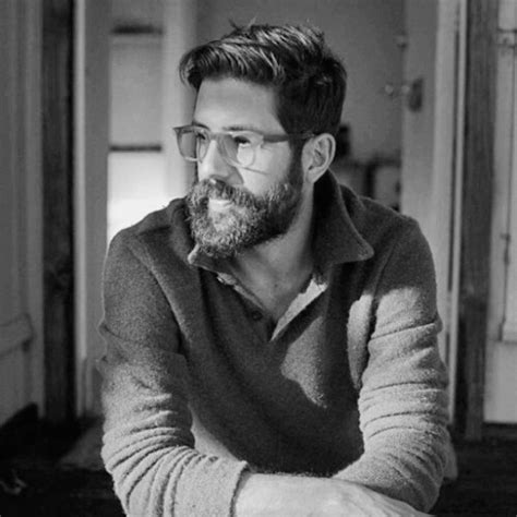hipster comb over haircut 60 hipster haircuts for men locally grown styles