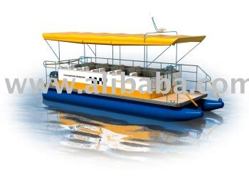 buy a river boat passenger river boat buy passenger river boat product on