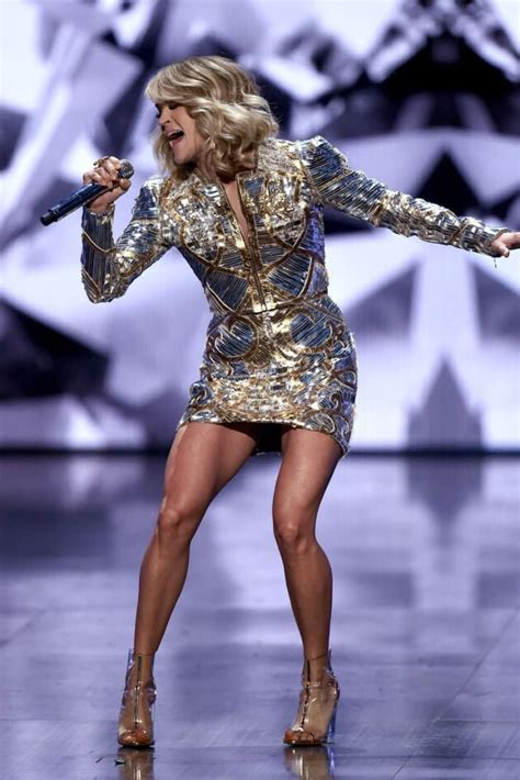 garcinia cambogia and carrie underwood 17 best ideas about carrie underwood weight loss on