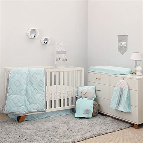 nojo crib bedding crib bedding sets gt nojo 174 dreamer diamond 8 piece crib