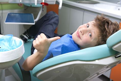 comfort dental oral surgery what s new in the world of dental patient technology