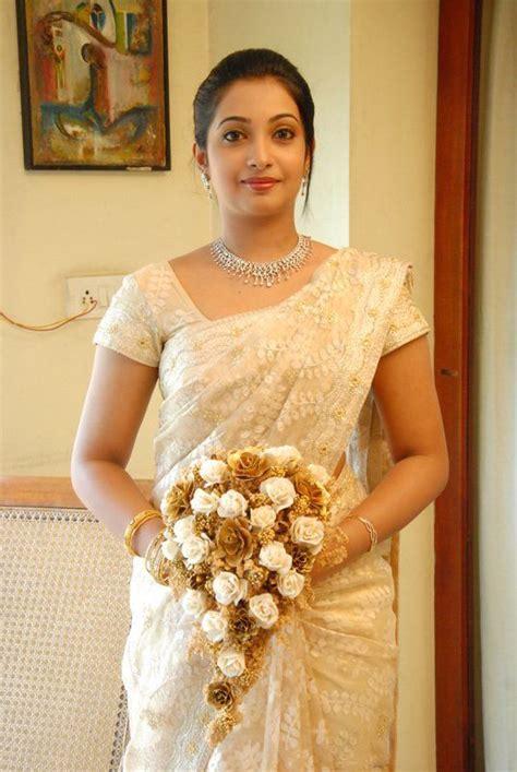 Kerala Marriage Dress Photos ? Fashion Name